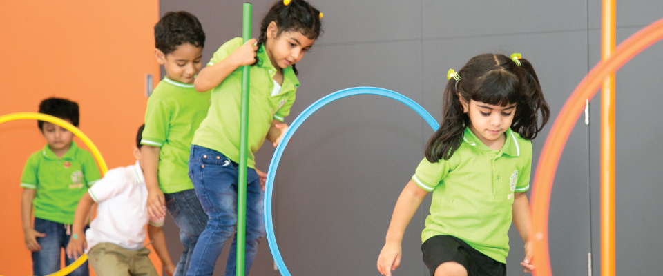 nurturing creative minds Welcome to creative minds academy creative minds academy is a state licensed daycare that offers programs for all ages, from 0 - 12 years of age.